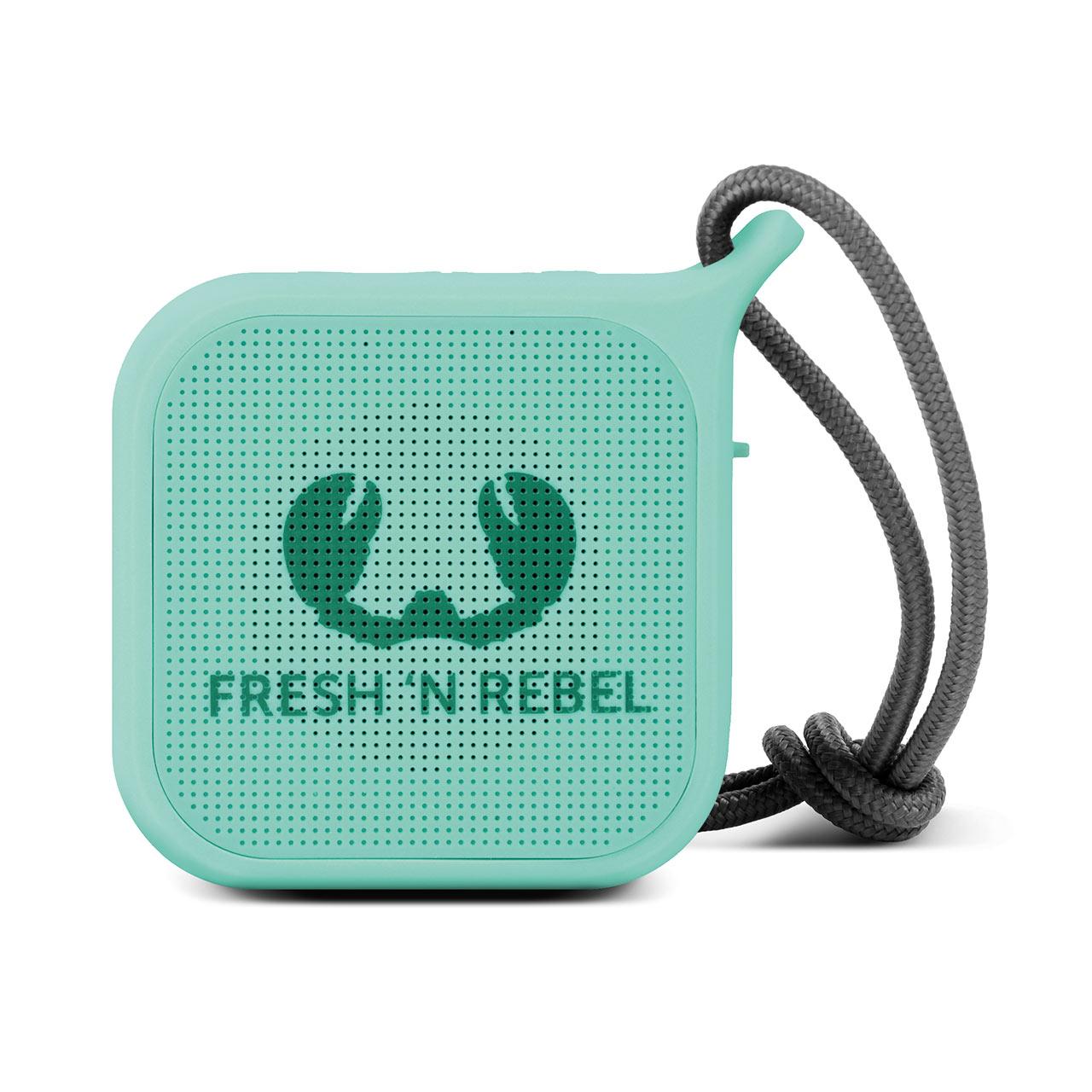 fresh n rebel kopfhörer